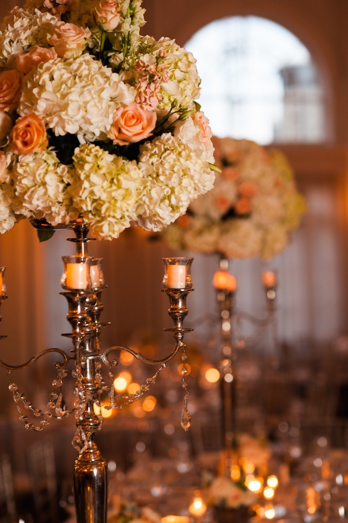 Featured Photography Jerry Yoon Wedding Centerpieces 9 08302015 Km