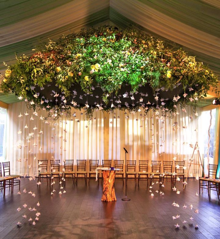 Everything To Plan Your Wedding Ceremony