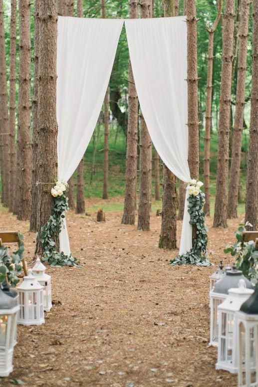 Wedding Ceremony Music Contract: Key Elements to Cover