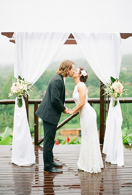 Wedding Ceremony Music 101: A Complete Rundown of Different ...