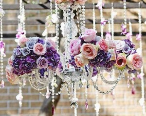 wedding-chandeliers-feature-082415mc