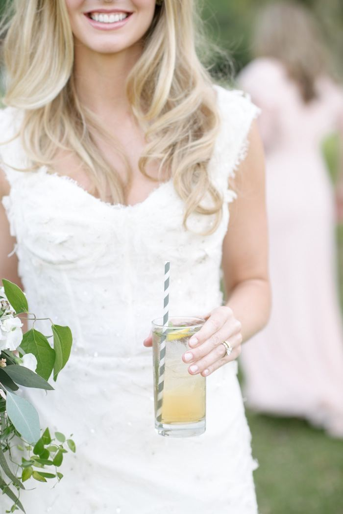 wedding-cocktail-sc-08302015-ky