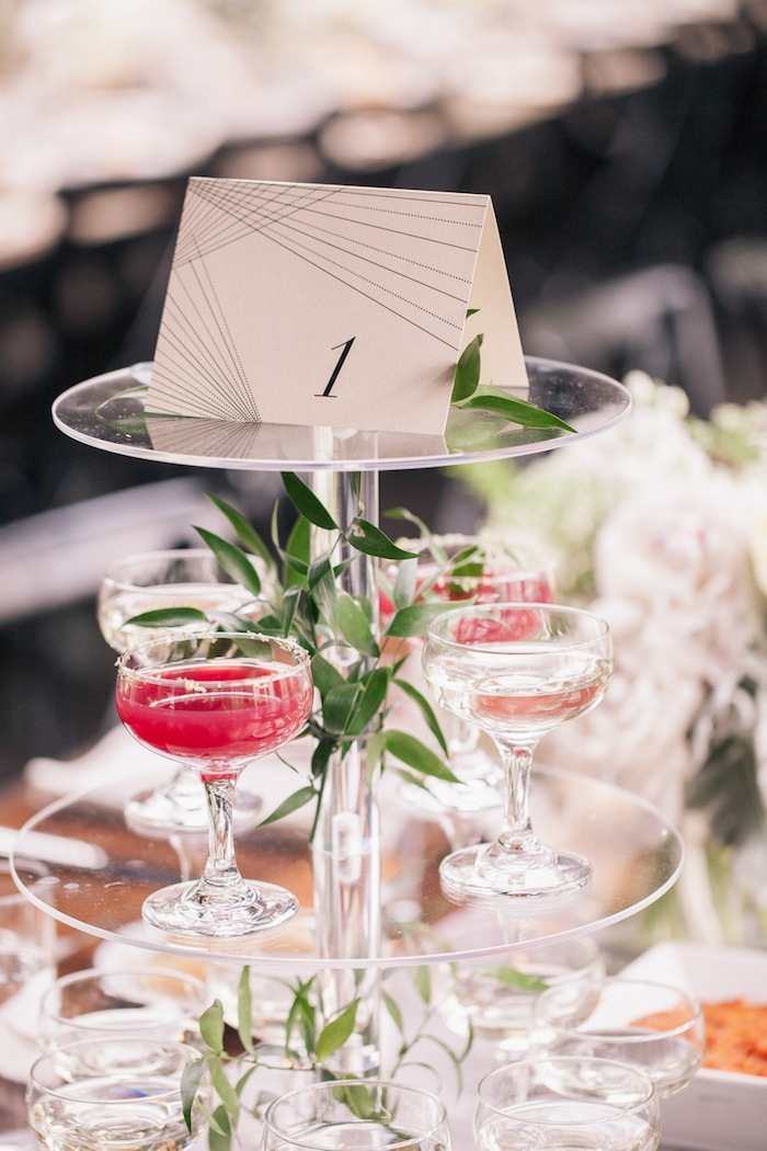 wedding-cocktails-bk-08172015-ky2