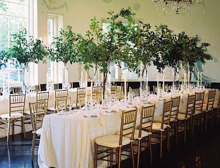 Wedding decoration ideas we love modwedding junglespirit Gallery