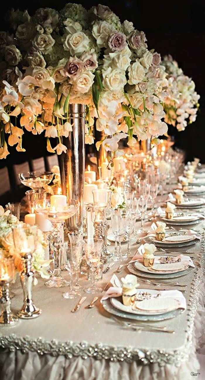 Wedding Decoration Ideas We Love Modwedding
