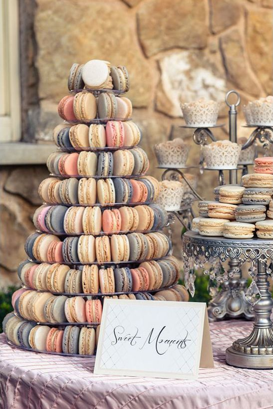wedding-dessert-table-10-12022015-km