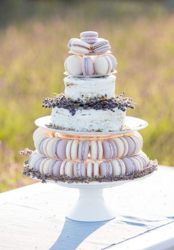 wedding-dessert-table-11-12022015-km