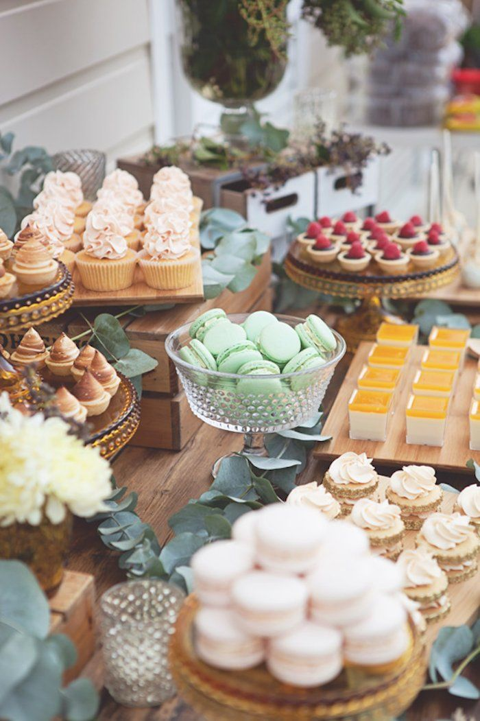 wedding-dessert-table-12-12022015-km