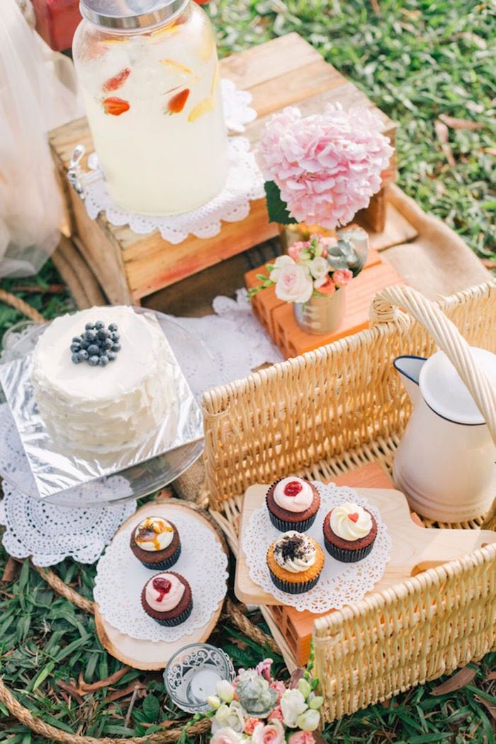 wedding-dessert-table-22-12022015-km