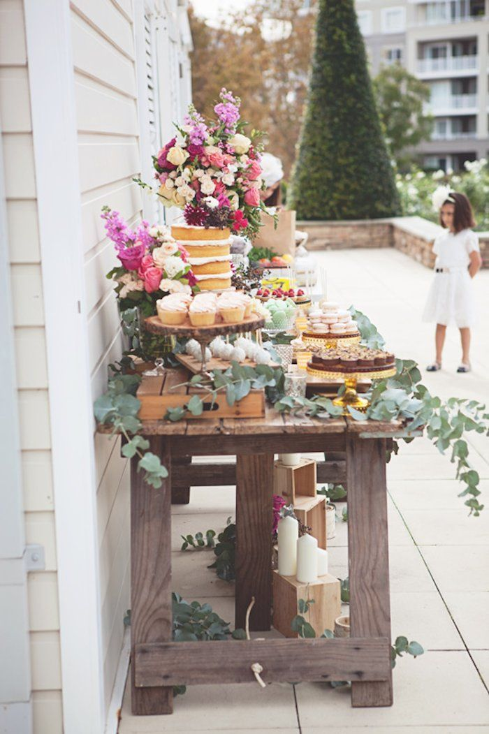wedding-dessert-table-27-12022015-km