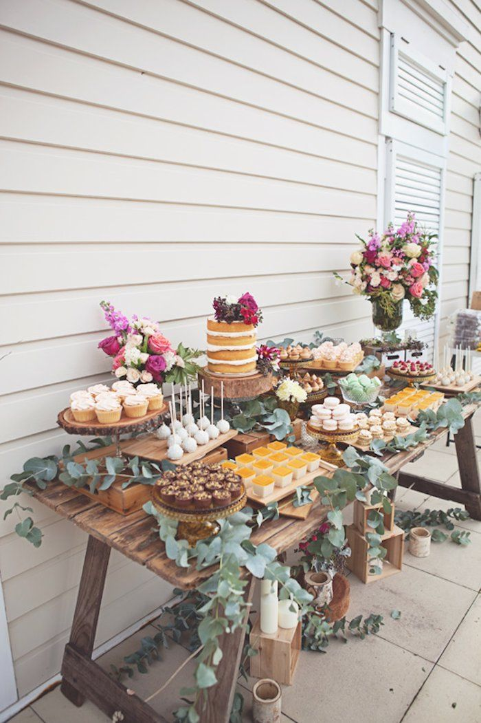 wedding-dessert-table-3-12022015-km