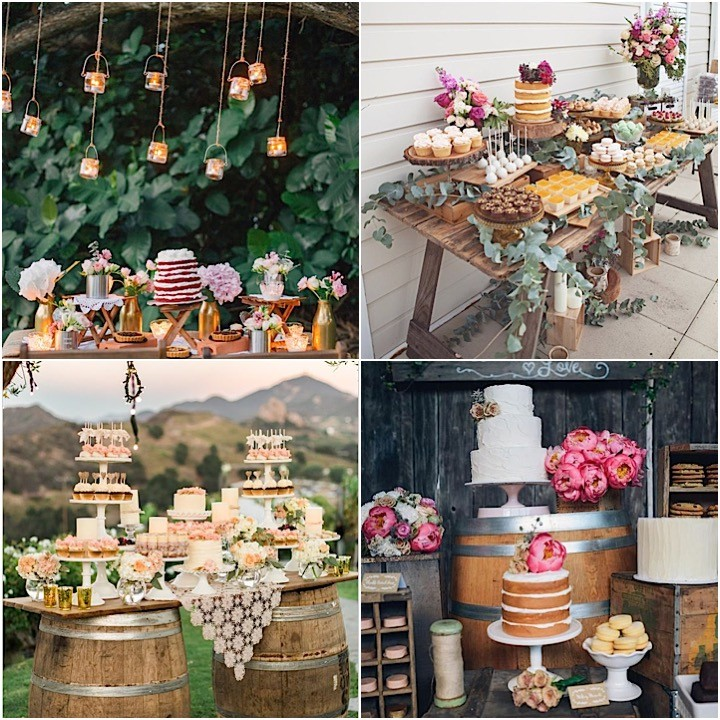 wedding-dessert-table-collage3-12022015-km1