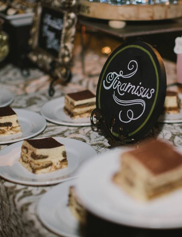 wedding-desserts-fl-09122015-ky