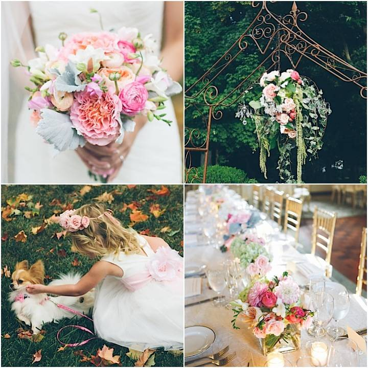 wedding-details-pa-09032015-ky-feature