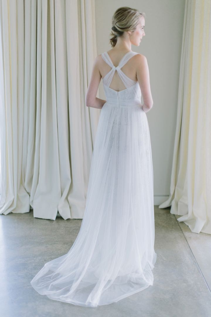 wedding-dress-10-081715ec