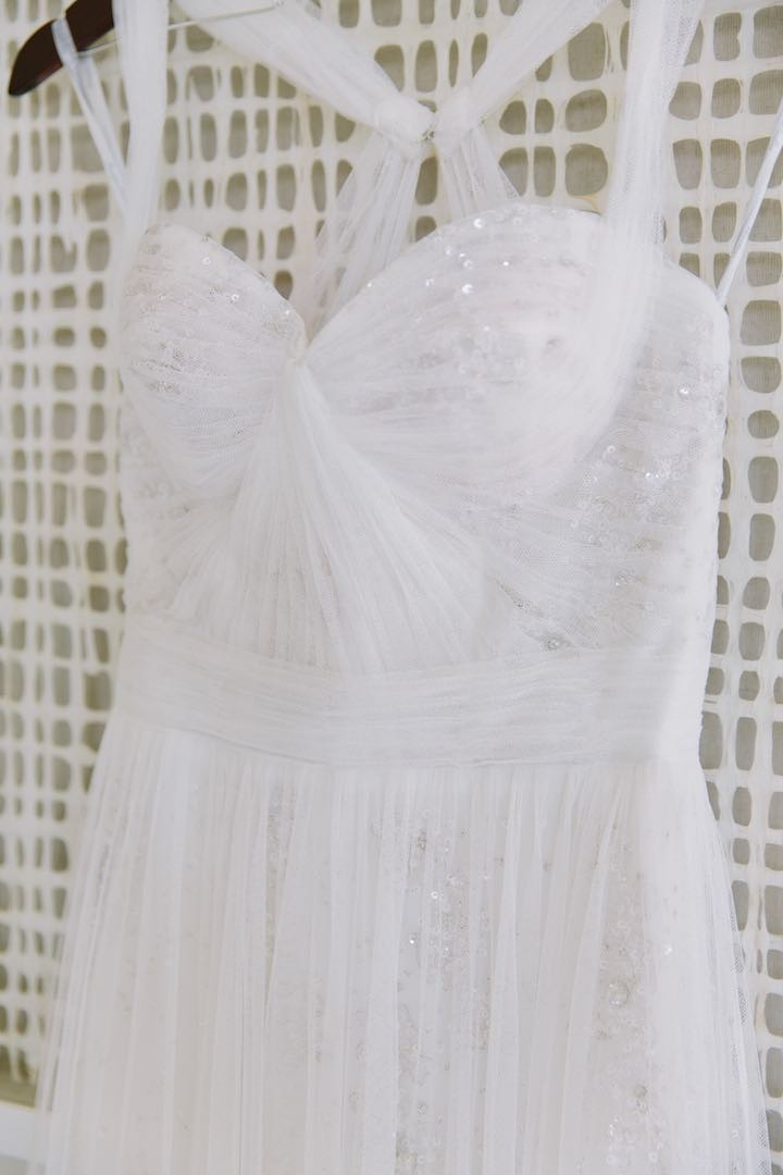 wedding-dress-5-081715ec