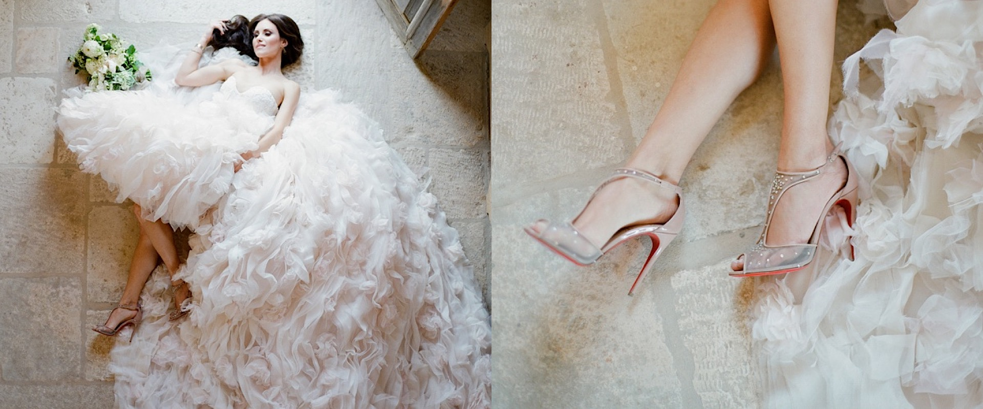 Funky how much to spend on wedding dress model princess for How much to spend on wedding photographer