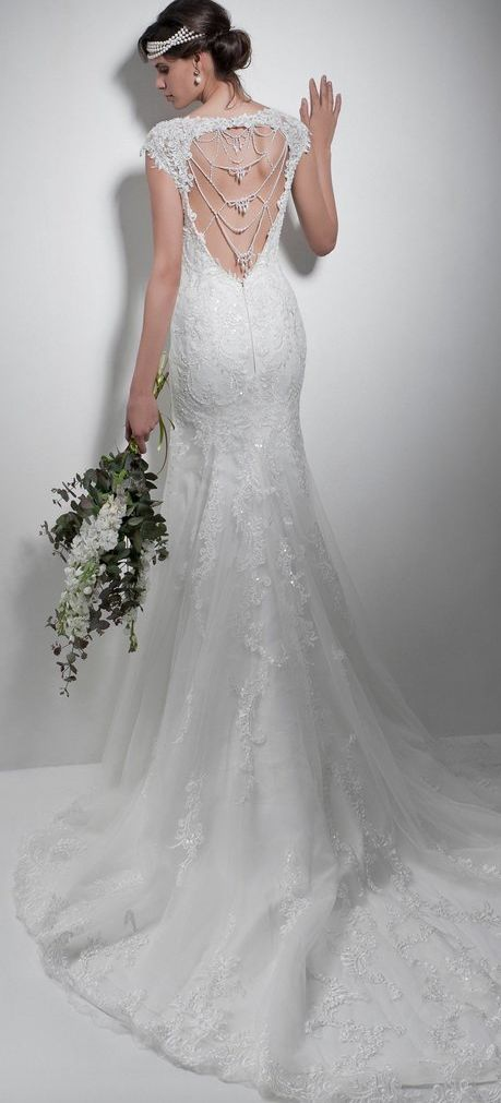 Wedding Dresses  Cost : How much does a wedding dress cost dresses km