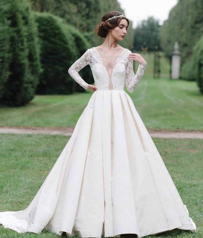 Milly couture wedding dressesMilly Couture Wedding Dresses. Milly Wedding Dresses. Home Design Ideas