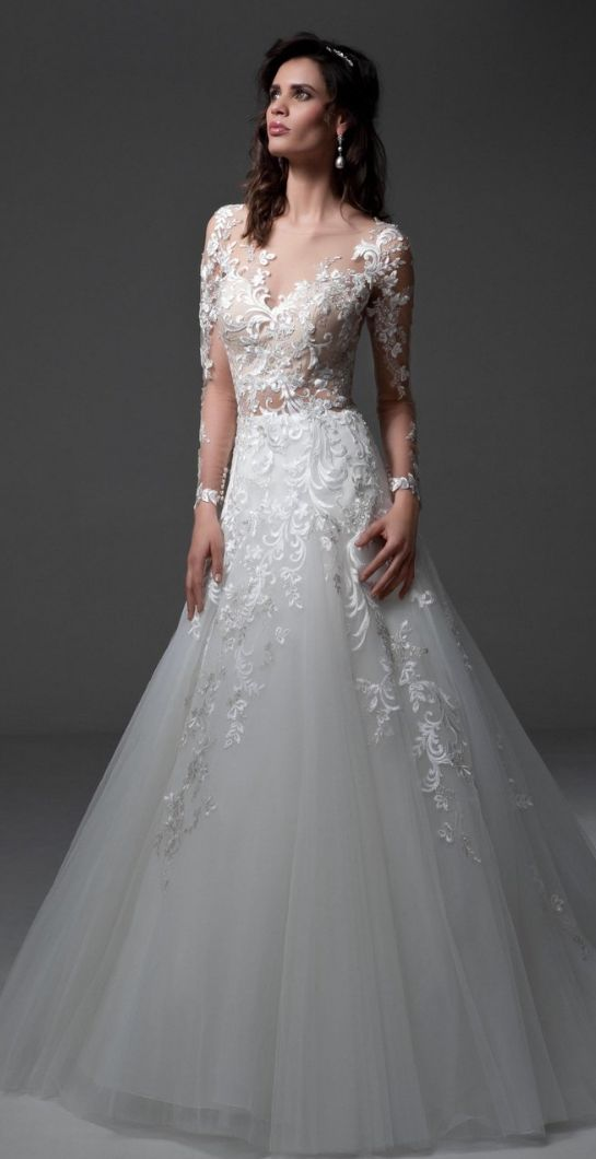 how much does wedding dress preservation cost With cost of wedding dress