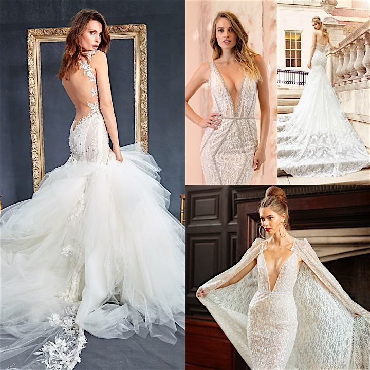 wedding-dresses-collage-101516mc