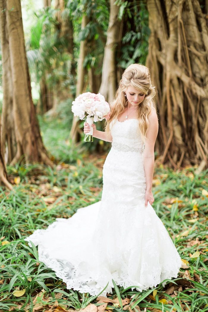 26 plain wedding dresses sarasota for Cheap wedding dresses in florida