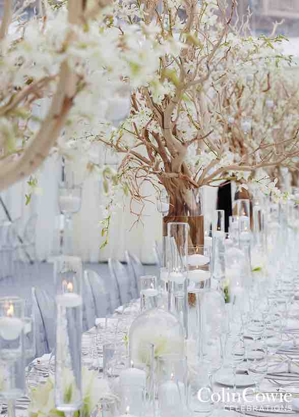 A complete list of wedding flowers you may need for your wedding mightylinksfo
