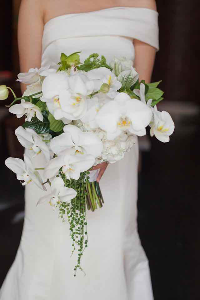 a complete list of wedding flowers you may need for your wedding. Black Bedroom Furniture Sets. Home Design Ideas