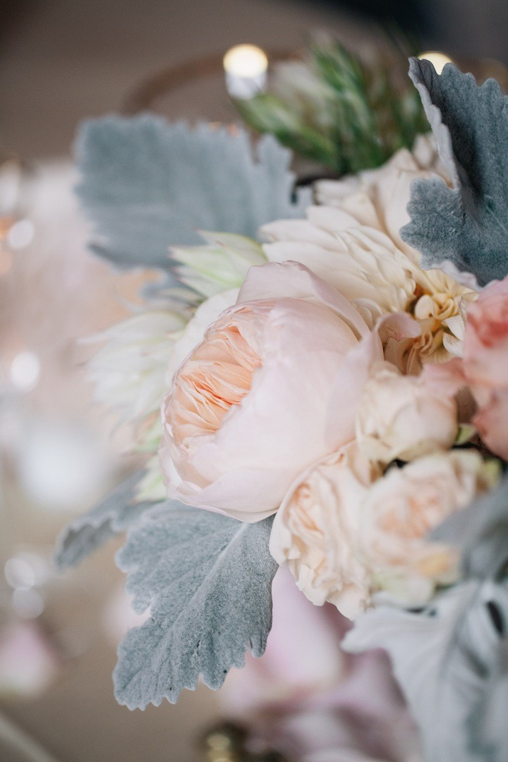 wedding-flowers-ny-08152015-ky
