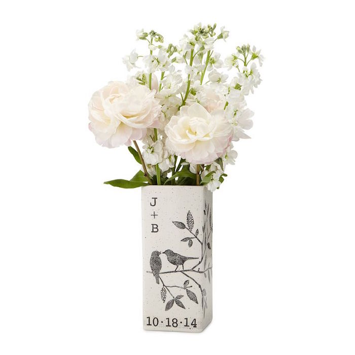 wedding-gift-ideas-12-08202015-km