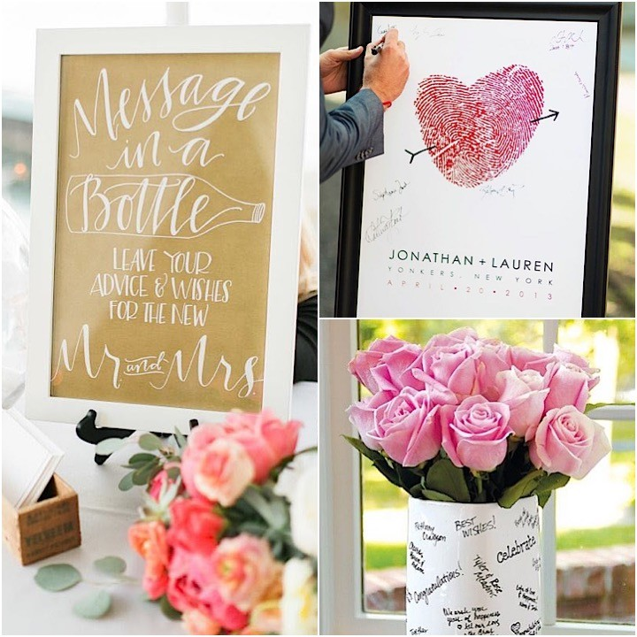 wedding-guest-book-collage-091415mc