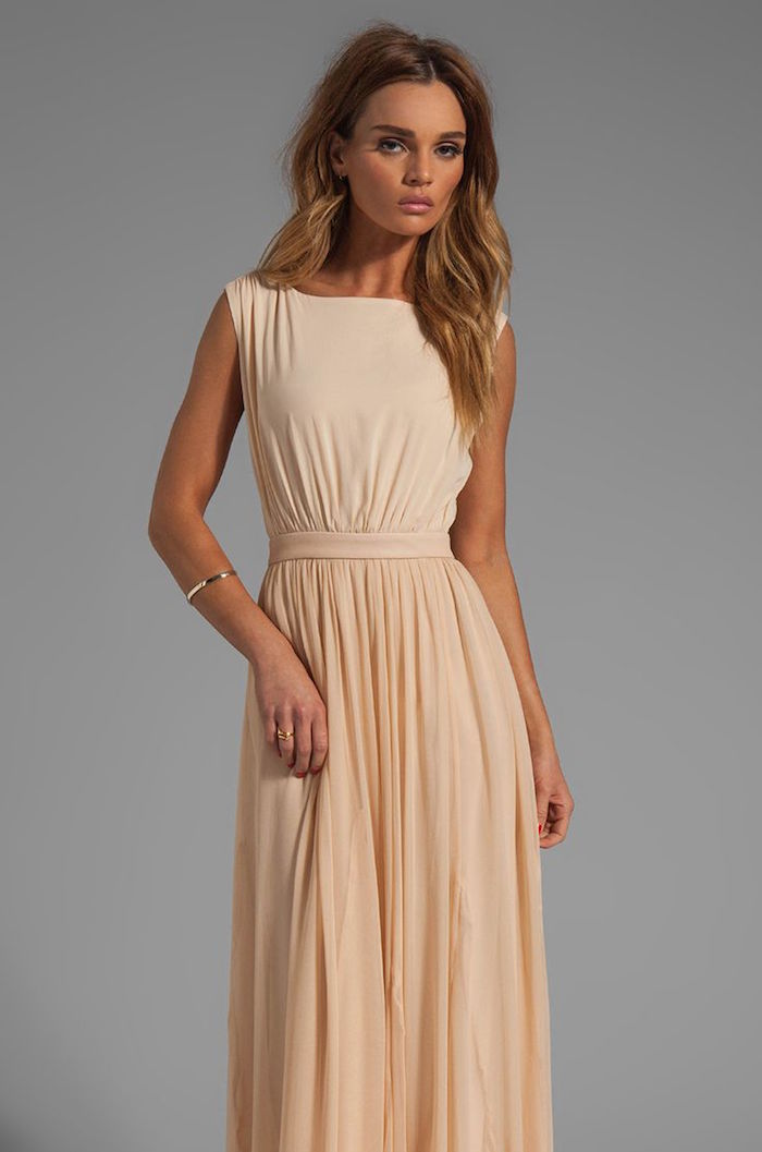 wedding guest dresses for summer modwedding