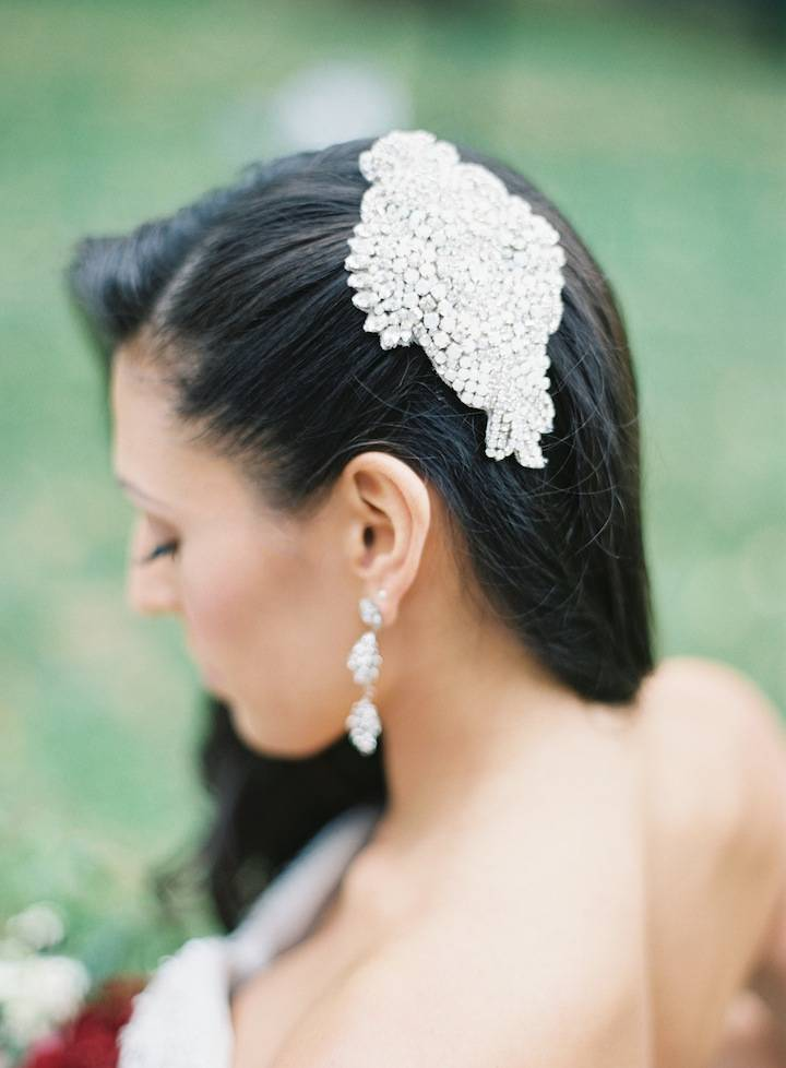 wedding-hairstyle-08142015-ky