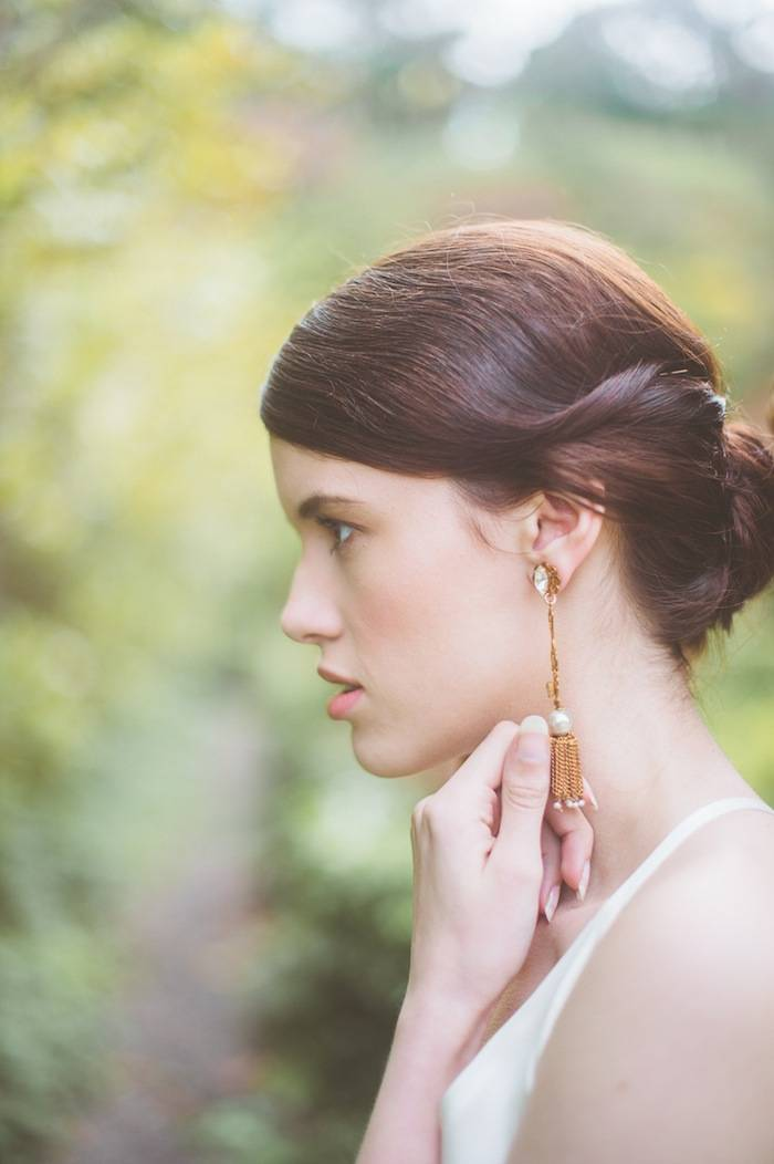 wedding-hairstyle-bantry-08152015-ky