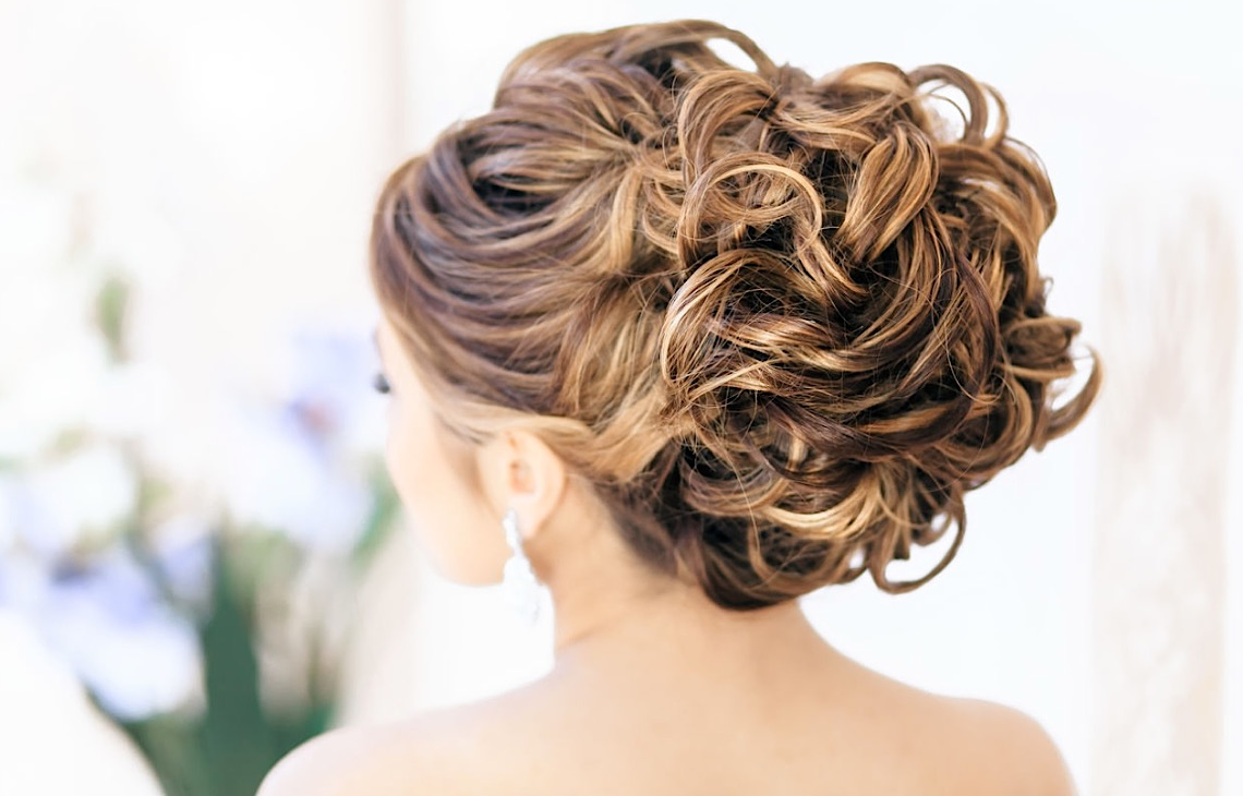 wedding-hairstyle-feature-12052016nz20
