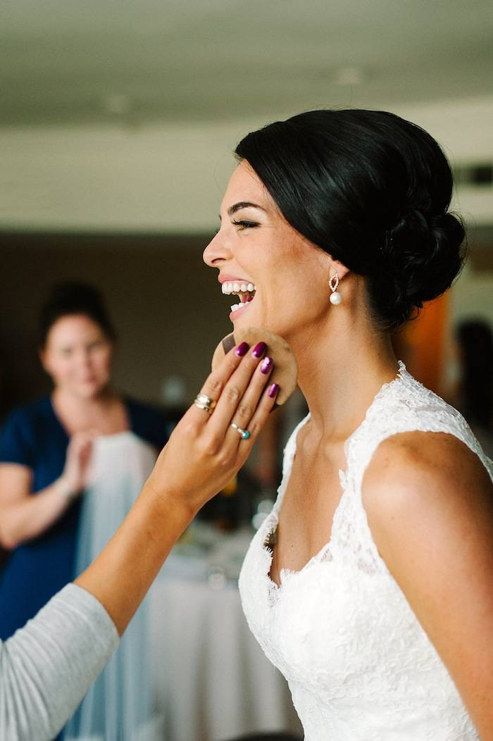 wedding-hairstyle-makeups-de-08282015-ky