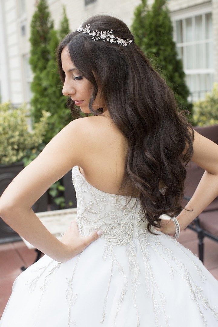 wedding-hairstyle-new-york-wedding-14-08102015-ky