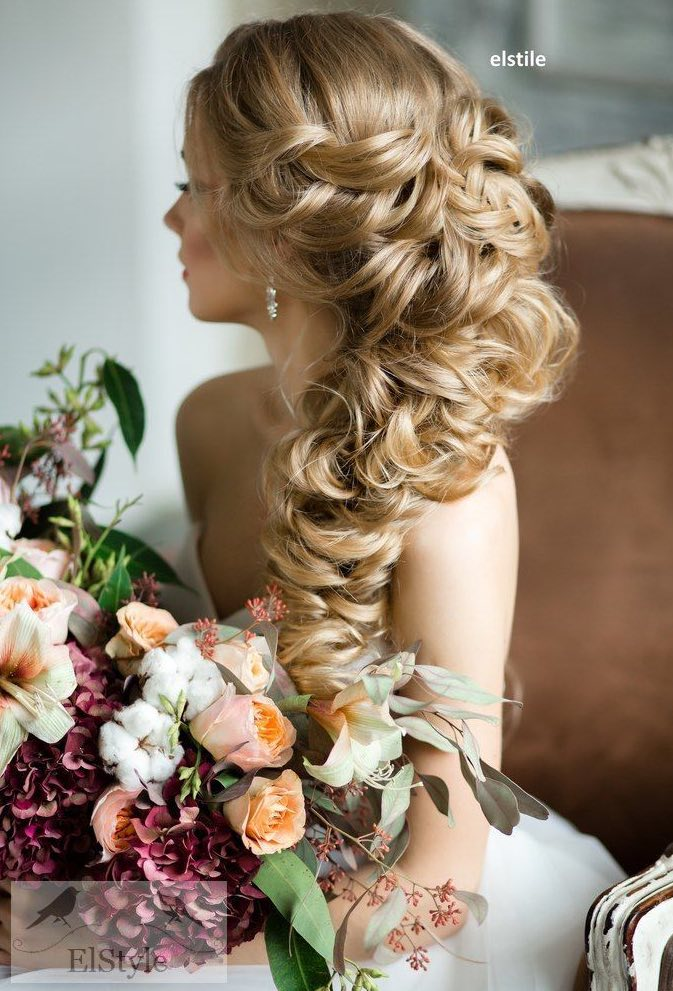 wedding-hairstyles-1-03022016-km