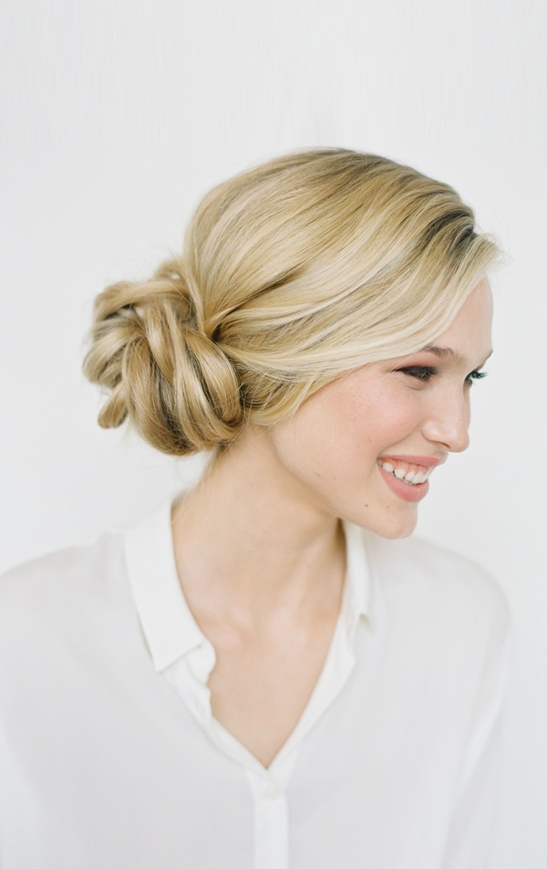 wedding-hairstyles-1-08162015-ky