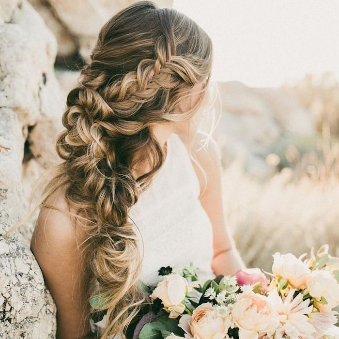 wedding-hairstyles-1-10262015-km