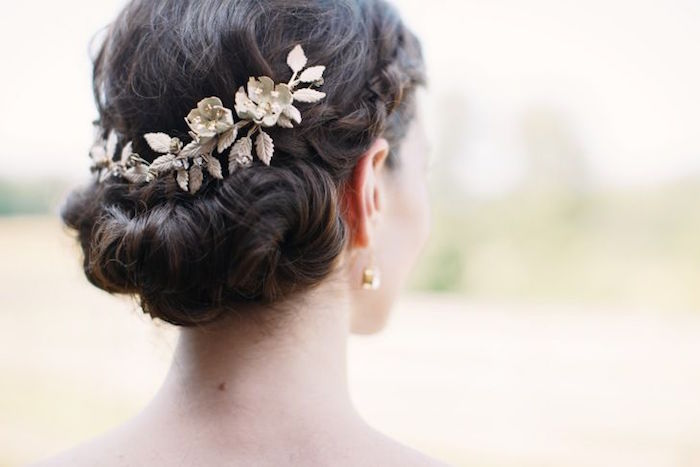 wedding-hairstyles-10-01172016-km