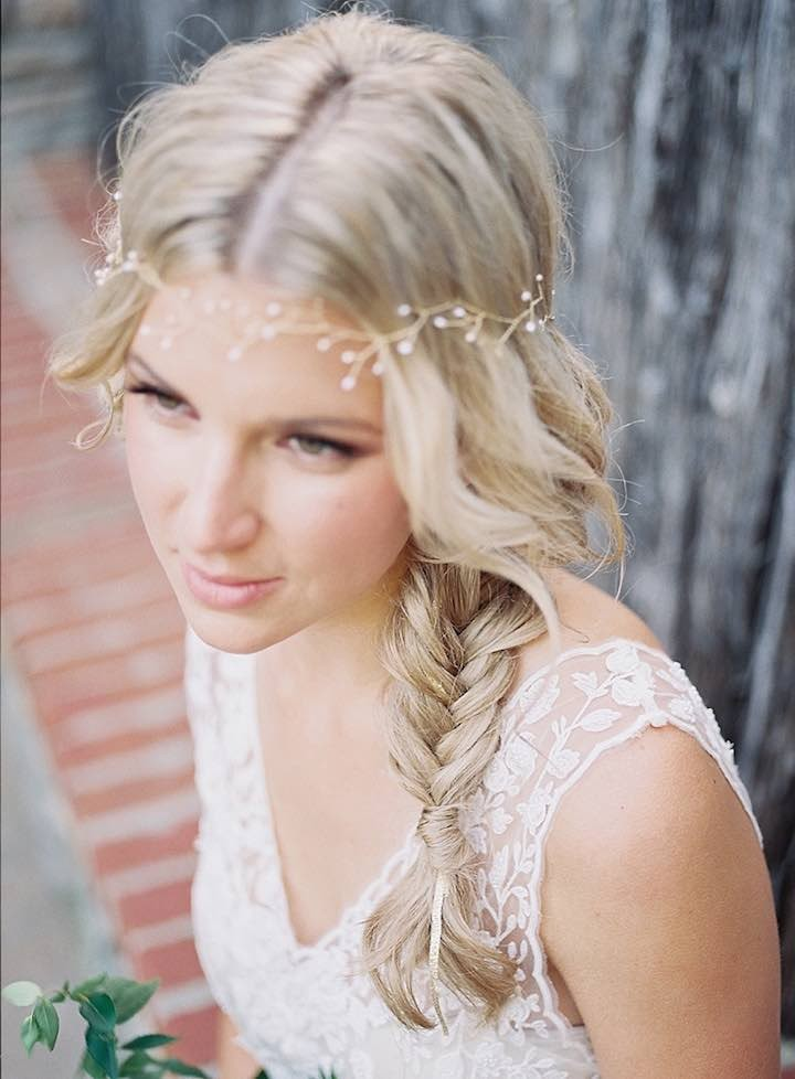 wedding-hairstyles-10-082215mc