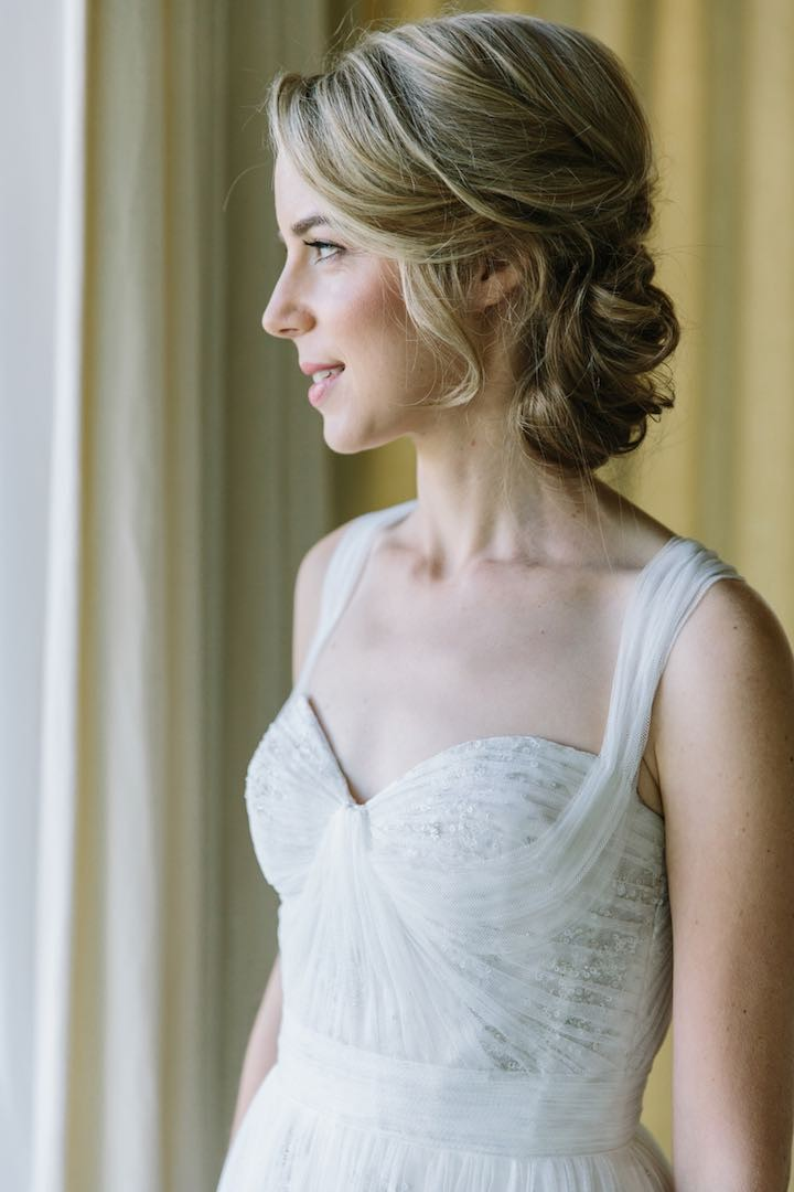 wedding-hairstyles-11-081715ec
