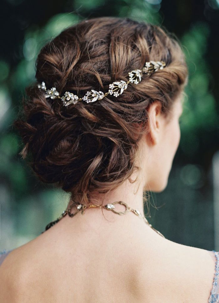 wedding-hairstyles-11-10232015-km