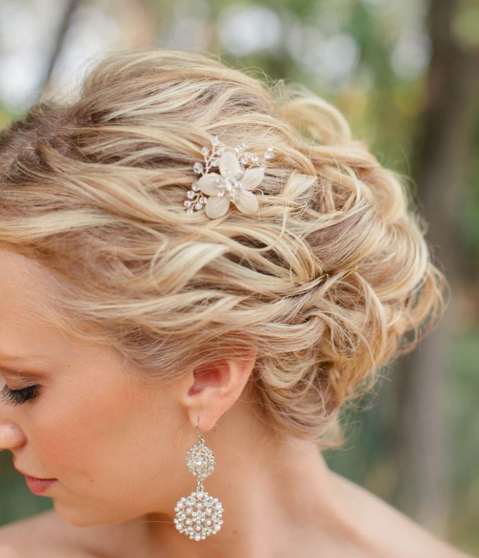 wedding-hairstyles-12-01172016-km