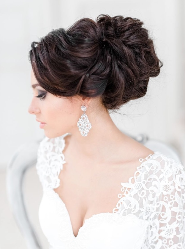wedding-hairstyles-12-10092015-km