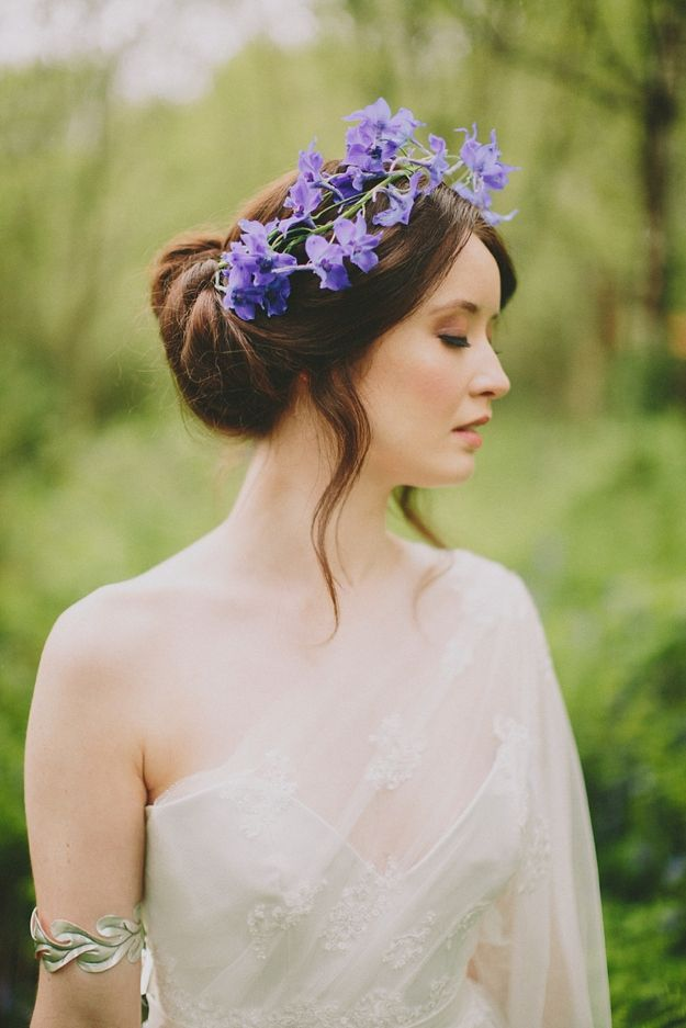 wedding-hairstyles-12-10232015-km