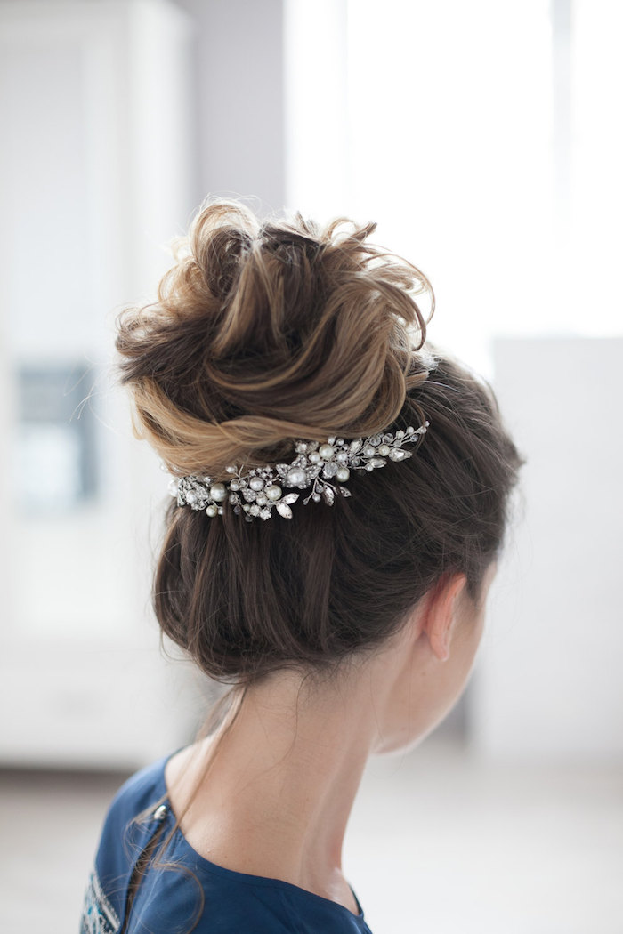 wedding-hairstyles-14-03022016-km