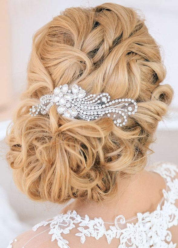 wedding-hairstyles-14-10232015-km