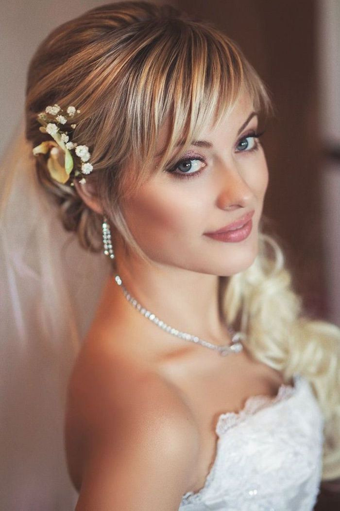 wedding-hairstyles-14-12222015-km